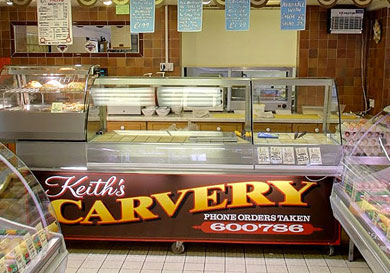 carvery_counter.jpg
